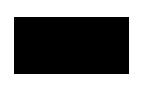 אורלי איל- לוי צלמת סטודיו Logo