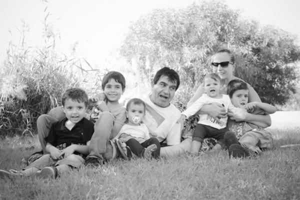 family (22)