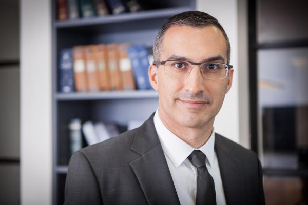 צילומים עסקיים לעורכי דין