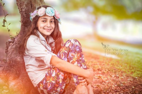 IMG_4407-Edit-1024x683