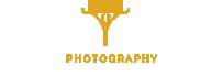 אורלי איל-לוי צלמת וסטודיו לצילום Logo